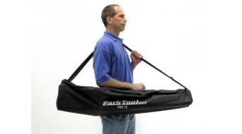 Park Tool BAG-15 transport bag for PRS-15