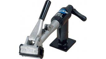 Park Tool PRS-7-1 brazo de montaje banco de trabajo con uña(-s) de soporte 100-5C