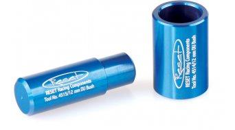 Reset plain bearing tool TOOL D =