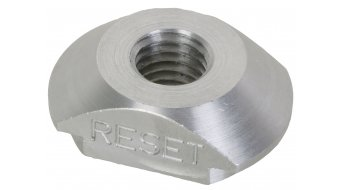 Reset Anker adapter for Extractor