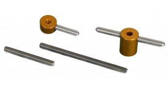 RRP rodamiento herramienta para inyectar y exprimición herramienta sin Lageradapter (BPET0001)