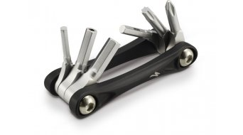 Specialized E.M.T. Pro Road Multi-Tool schwarz/silber