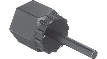 Shimano Verschlussring/Kassettenwerkzeug TL-LR15