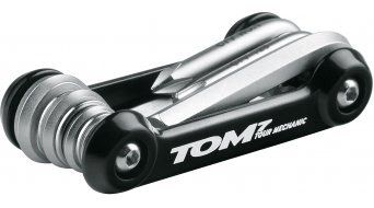 SKS Tom Tool 7 Multi-Tool 7 Funktionen