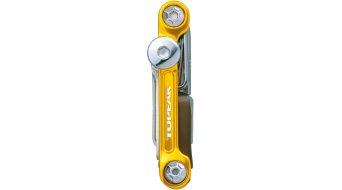 Topeak Mini 20 Pro Multi-Tool (20 funciones)