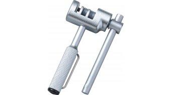 Topeak Universal Chain Tool 链条铆具