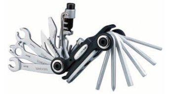Topeak Alien 2 Multi-Tool mit 26 Funktionen