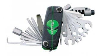 Topeak Alien 3 Multi-Tool con 25 funciones