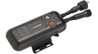 Busch & Müller E-Werk Universal-充电器 适用于 花鼓发电机