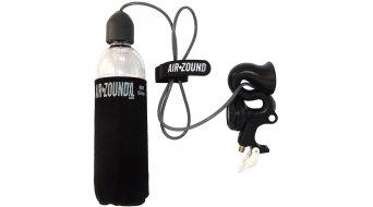 AirZound XL Presslufthupe- Druckluftstöße 至 115 dB