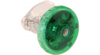 Procraft Fun timbre, verde