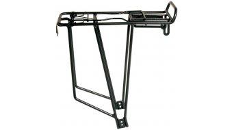 Procraft Universal portaequipajes para 24-28 ajustable, negro(-a)