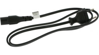 Shimano DI2 Stromkabel für Batterie-Ladegerät 220V SM-BCC11