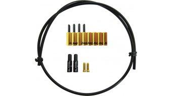 Jagwire Universal Pro cable(-s) de freno juego de juntas 5,0mm