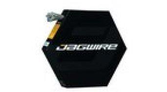 Jagwire Slick Stainless MTB cable interior de freno Shimano/SRAM acero fino