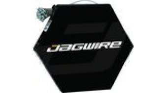 Jagwire Basic cable interior de cambio inoxidable 1.2x2300mm