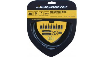Jagwire Mountain Pro juego cable de cambio