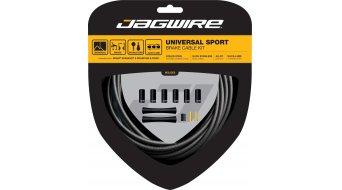 Jagwire Universal Sport XL juego cables de freno (3500mm)