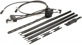 Shimano Dura Ace DI2 câble dalimentation électrique Außen guide