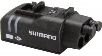 Shimano Dura Ace Di2 分配器