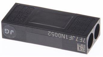 Shimano Di2 Kabelweiche pour interne guide SM-JC41 (emballage de vente au détail)