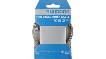 Shimano 刹车内线 1,6x2050mm