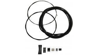 SRAM Slick Wire MTB cable(-s) de freno-Kit funda exterior: 5mm/cable Bowden interior: 1,6mm