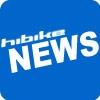 HIBIKE News