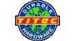 Titec-Logo
