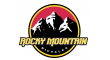 Rocky Mountain-Logo