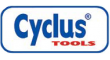 Cyclus Tools-Logo