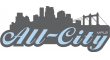 All City-Logo