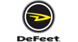 DeFeet-Logo