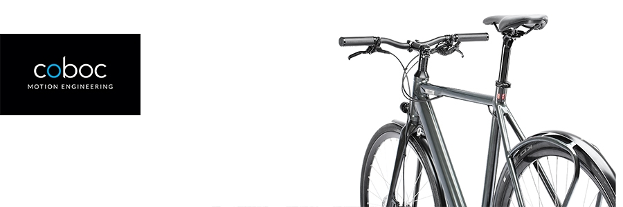 Coboc Fahrräder online bestellen beim Coboc Händler HIBIKE