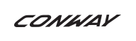 Conway Fahrräder
