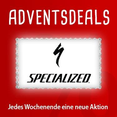 Advents-Deals