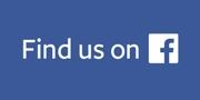 HIBIKE auf Facebook