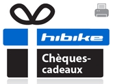 Chèques-cadeaux