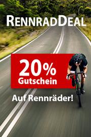 RennradDeal