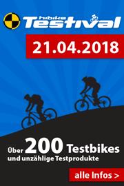 Testival 2018