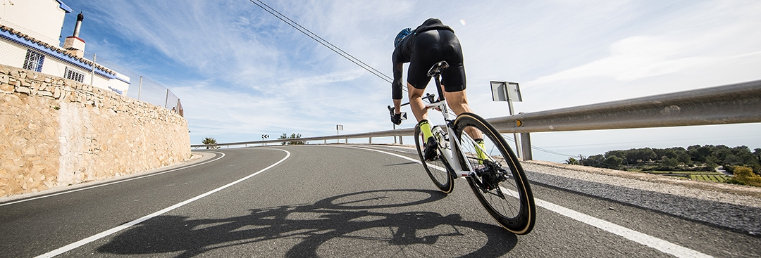 PRO Bikezubehör Onlineshop - PRO von Shimano