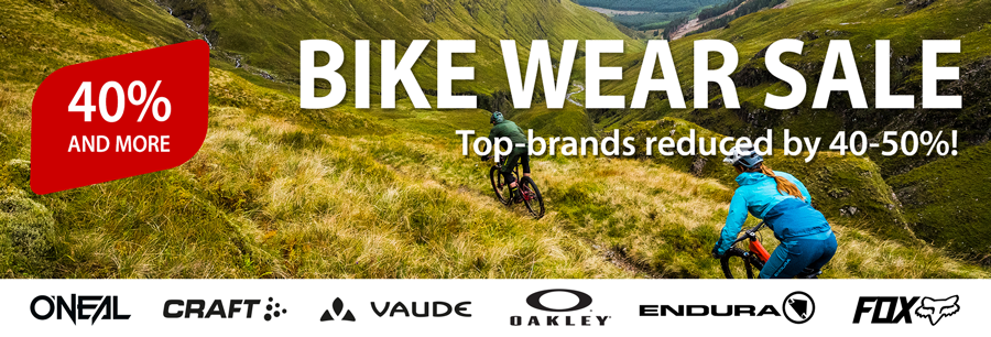 Selected top brands on sale - save now!
