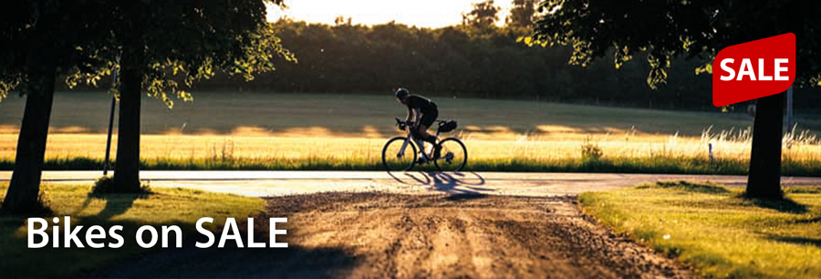 Buy Bike & E-Bikes at hibike.de