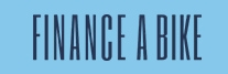 Finance a Bike Logo