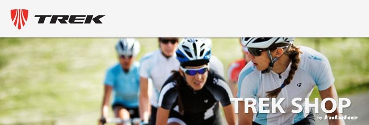 Trek Bicycle Ladybikes im Trek Shop Women MTB günstig online kaufen