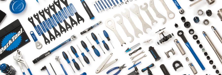 Bike tools and care products online at HIBIKE