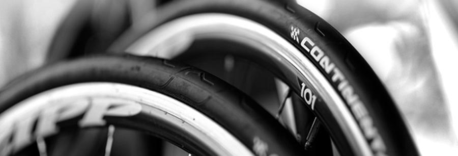 Compra pneumatici per biciclette per ogni scopo su HIBIKE
