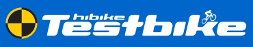 HIBIKE Testbikes - Fahrräder probefahren