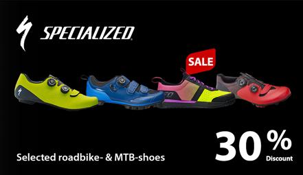 La es OnlineHibike Zapatillas Ciclismo Tienda De En Comprar 8wknX0OP