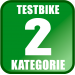Test bike category